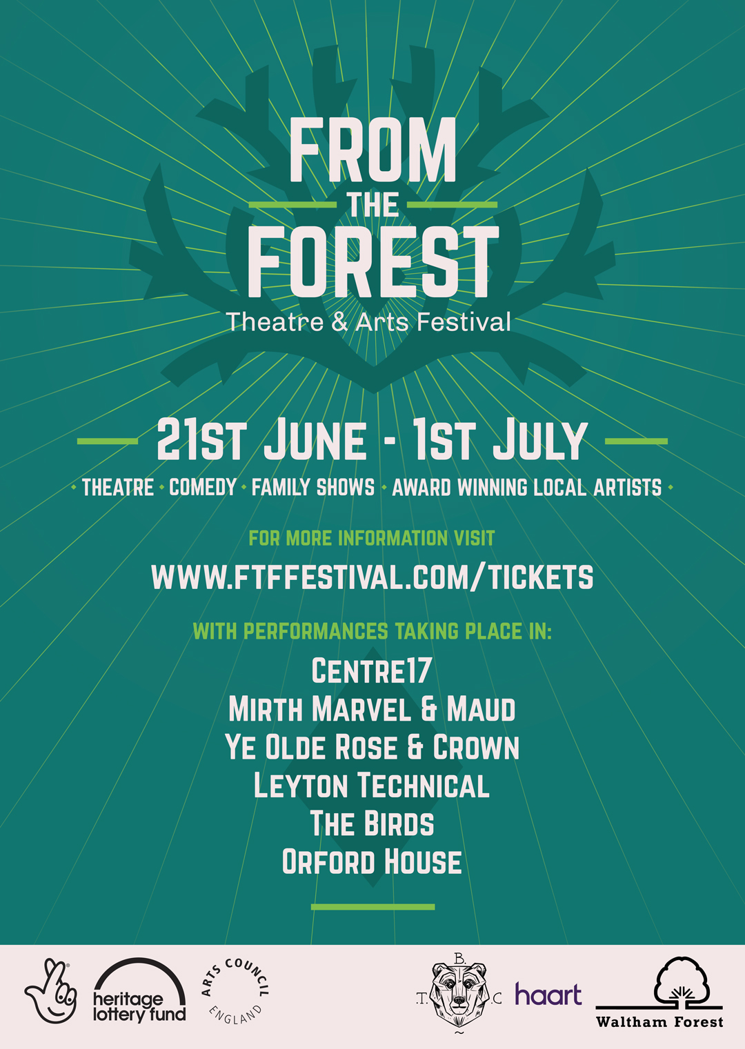 FromtheForest_Poster_A2_Front_PROOF_180508