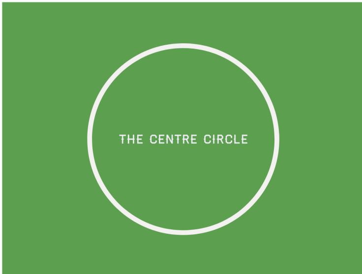 cropped-the-centre-circle-logo3.png