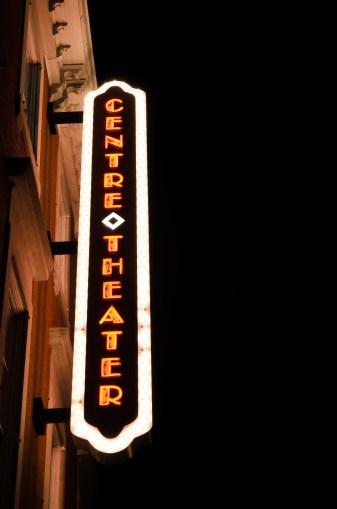 CentreTheater-34