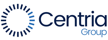 logo-centria-group-size