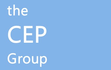 the CEP Group – Transforming Disruption into Opportunity(sm)