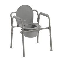 cheap bariatric commodes