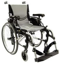 best lightweight wheelchairs - 3