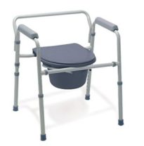 cheap bariatric commodes - 2