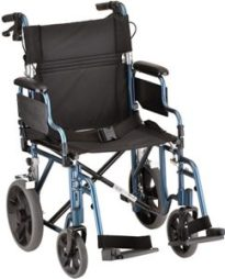 best lightweight wheelchairs -1