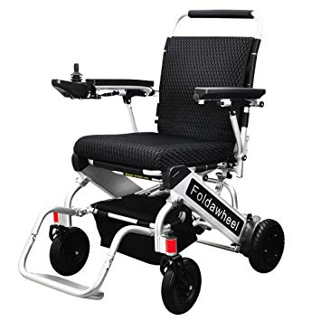 Best Wheelchair 2019