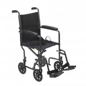 best wheelchair brands 2018-2019