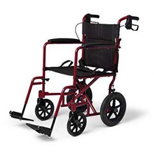 Top ten wheelchair 2018-2019