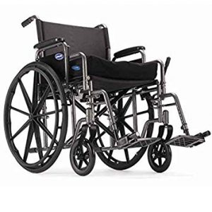 best Lightweight wheelchair brands 2018-2019