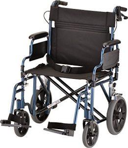 Best lightweight wheelchair 2019