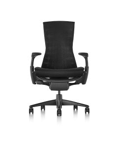 Herman Miller Embody Gaming Chair