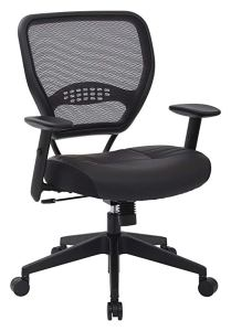 Top gaming chair 2020