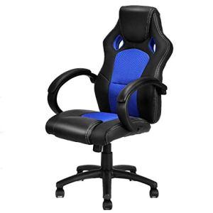 gaming chair best buy