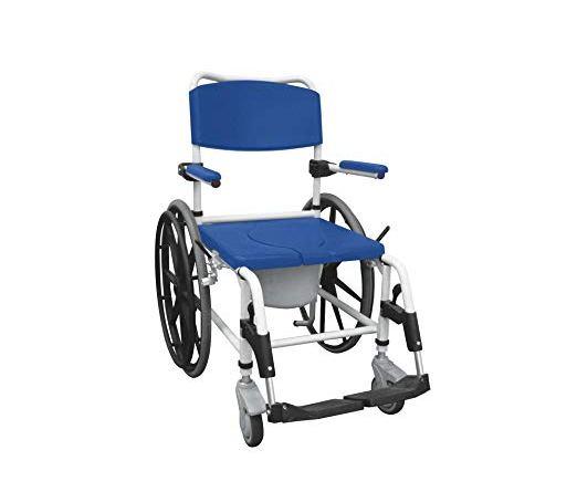 Best Shower Wheelchair 2019