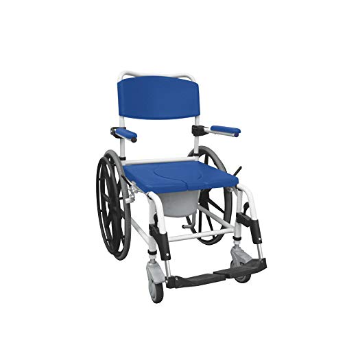 Best Shower Wheelchair 2019