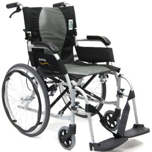 Best all terrain power wheelchair 2019