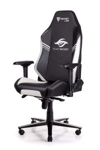 Best pc gaming chair 2019