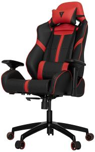 20 Best Gaming Chair [2019-2020] - Top-rated PC Gaming Chairs Expert