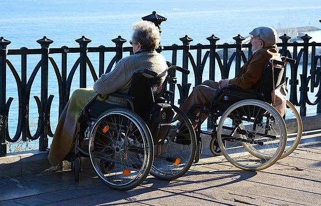 Best Wheelchairs 2019