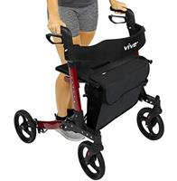 Best rollator walker 2020