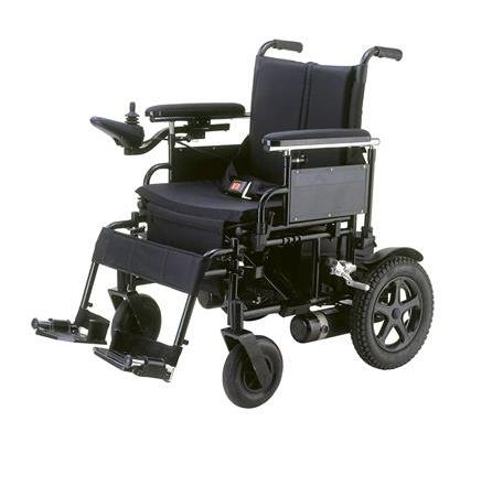 Best power wheelchair 2020