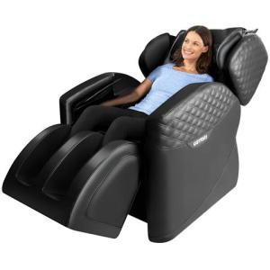 2020 Best massage chair