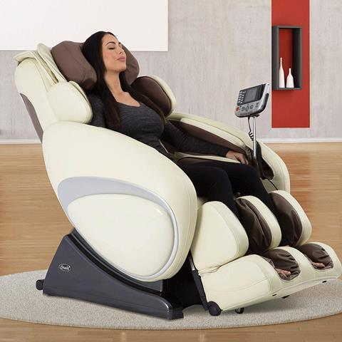 Best massage chair 2020