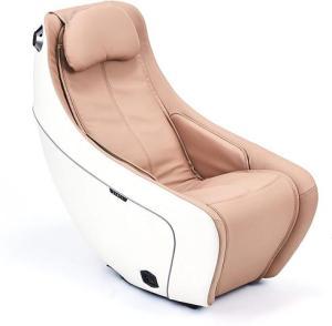2021 Best Massage chair