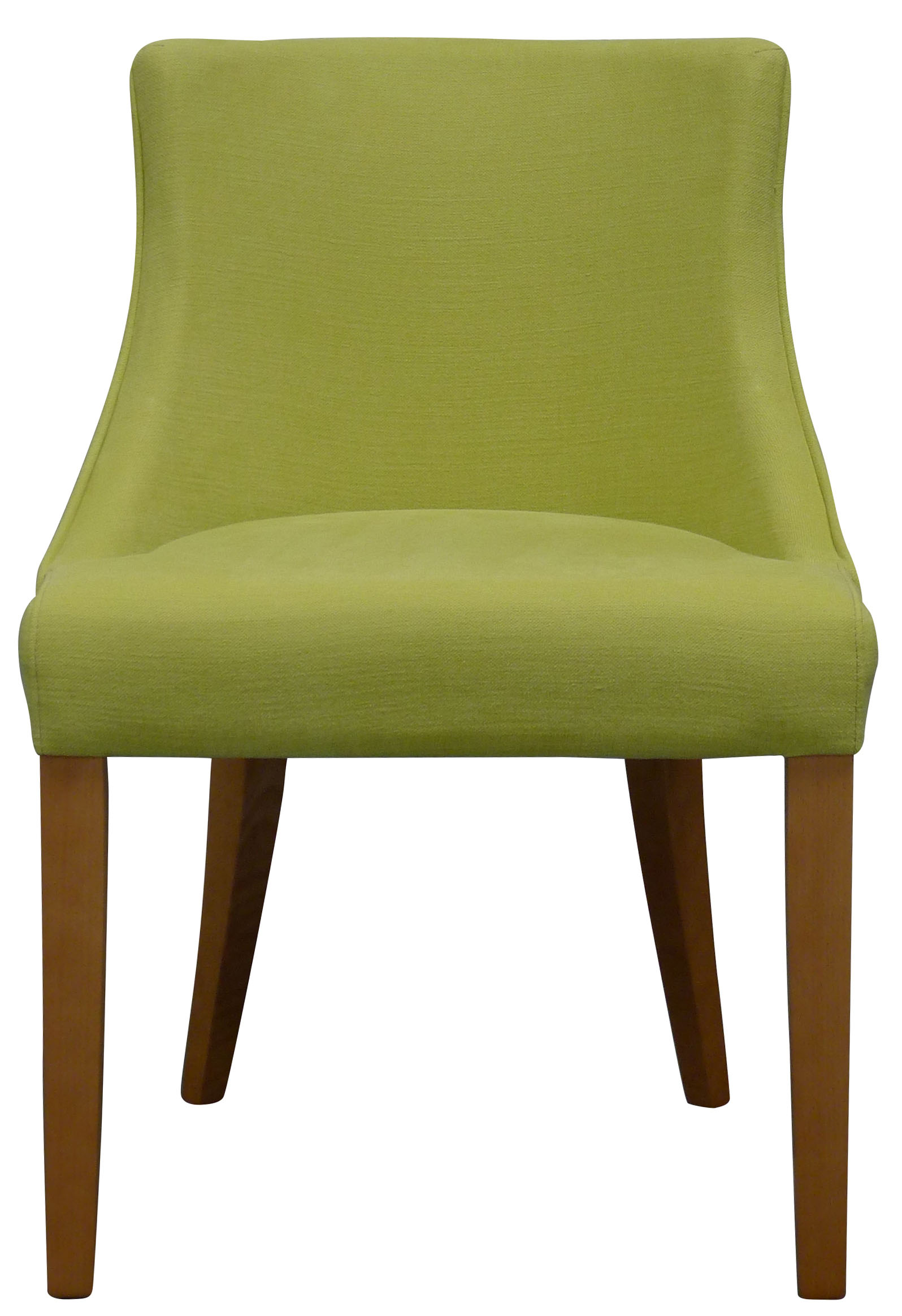 Dining Chair Fabric Dining Chairs Get Fabric Fresh Spring The Chair People