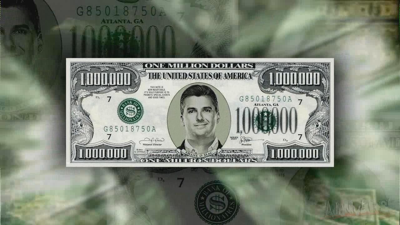 Money Falling Wallpaper Cheapshots Any Cash Laying Around For Mania The Chairshot
