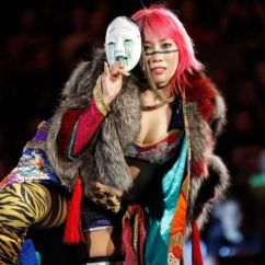 Wrestling Chair Shots Rattan Meditation Uk Does Asuka Need To Win At Wwe Tlc? - The Chairshot