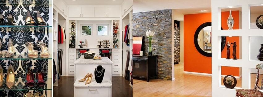 . 28   Komal Sheth  Austin based interior design   The Chaise Lounge