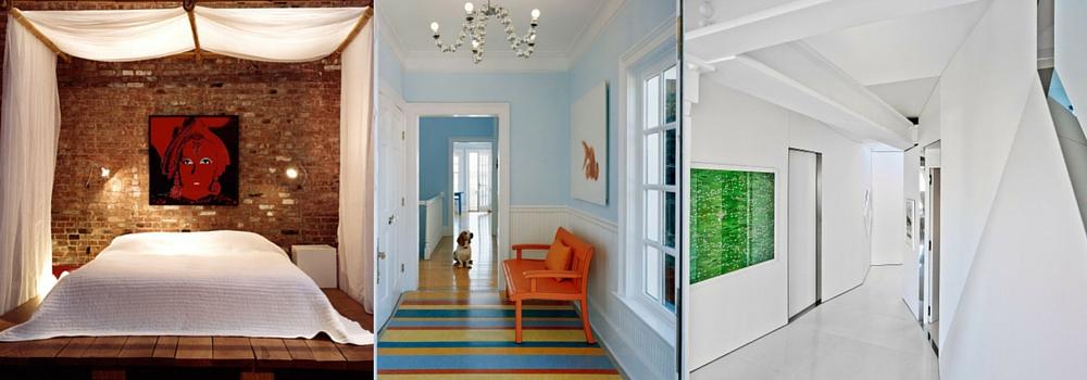 37 Ghislaine Viñas New York Interior Designer The Chaise