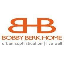 Bobby Berk Logo