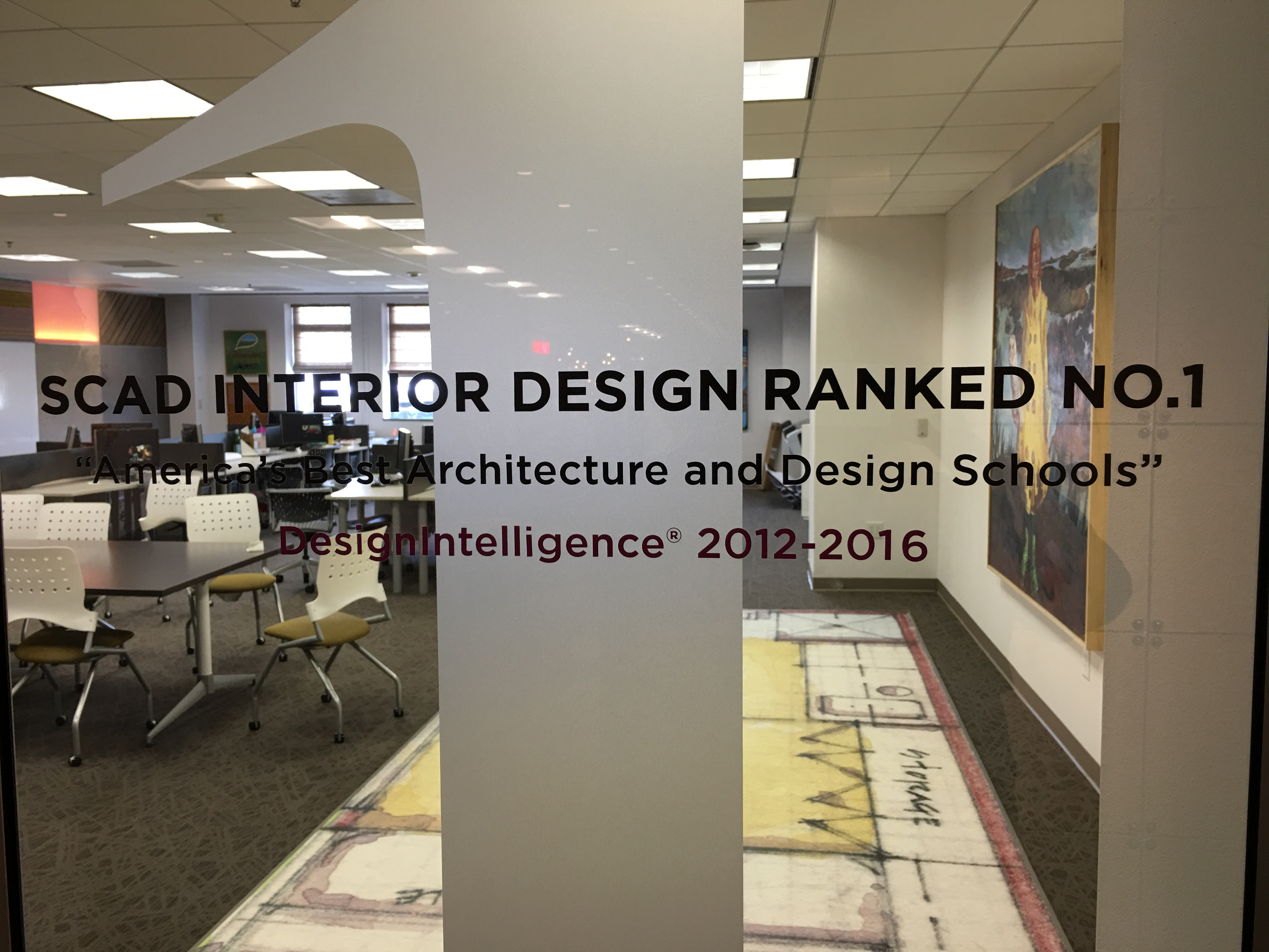 Is interior design degree worth it for Interior design degree