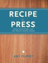 recipe for Press