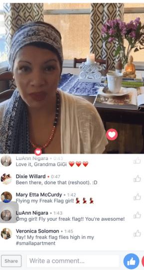 facebook-live-rachel-moriarty