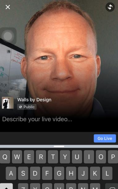 facebook-live-screenshot-with-nick-may