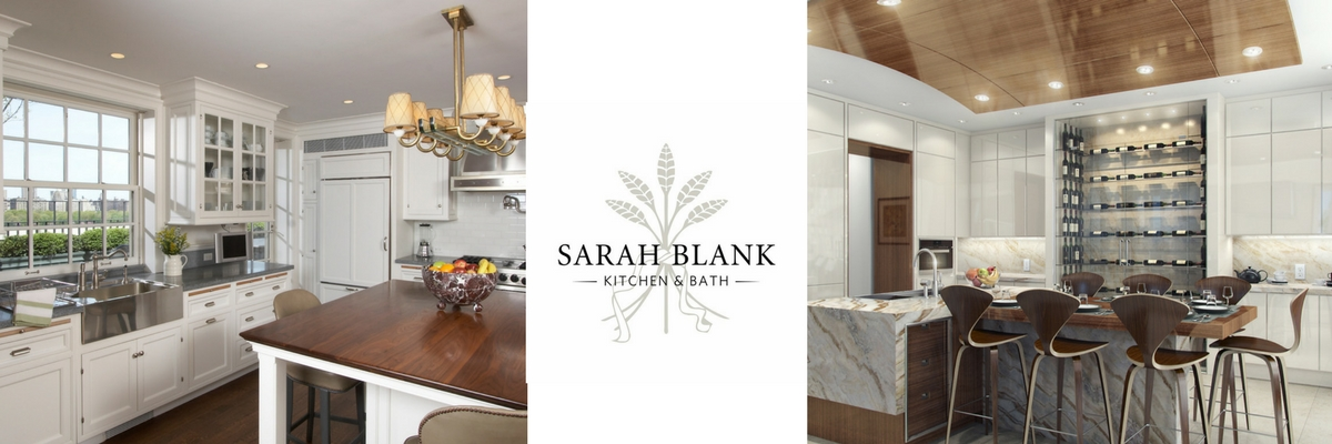 120 Sarah Blank The World Of Kitchen Design The