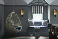 149 - Sandra Funk: New Jersey Girl of Interior Design ...