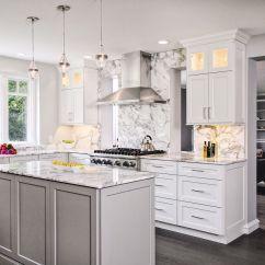 Kitchen Design Glass Tables 174 Matthew Ferrarini The Next Wave Of