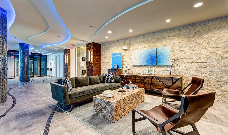 221 janna paulson bold texan design the chaise lounge interior rh thechaiseloungepodcast com interior designers austin tx interior designers aston sjd