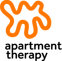 apartment-therapy-logo-png-apartmenttherapy.jpg