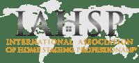logo-iahsp-footer
