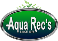 aqua-rec-s-inc-logo