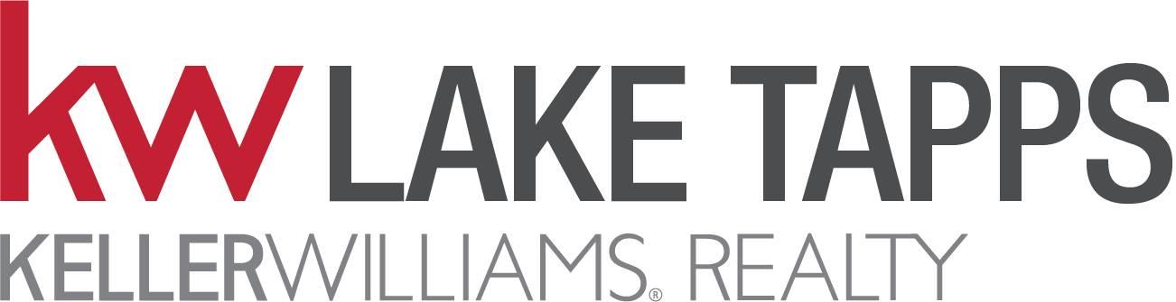 KW Lake Tapps