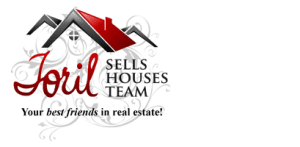 Toril Sells Houses Team