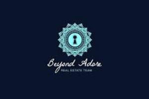 Beyond Adore