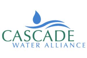 Cascade Water Alliance