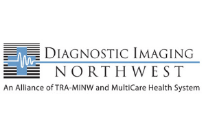 Diagnostics Imaging Northwest
